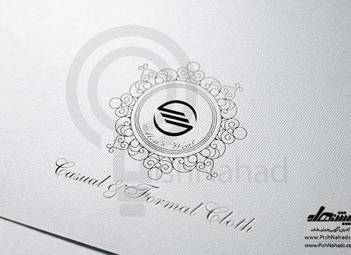 طراحی لوگو اصفهان